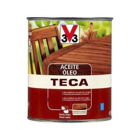 Ecogel Cucarachas 5 grs.