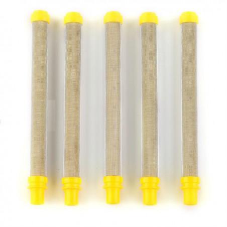 Broca para madeira de 9,5 mm.. 15 cm de longitude