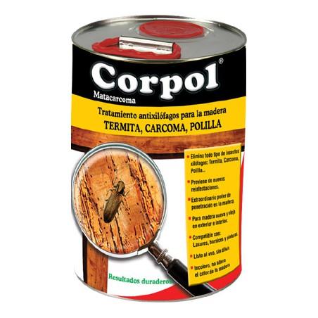 Ecogel Trampa Formigas