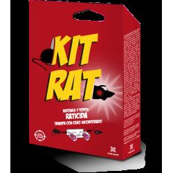 Kit Rat